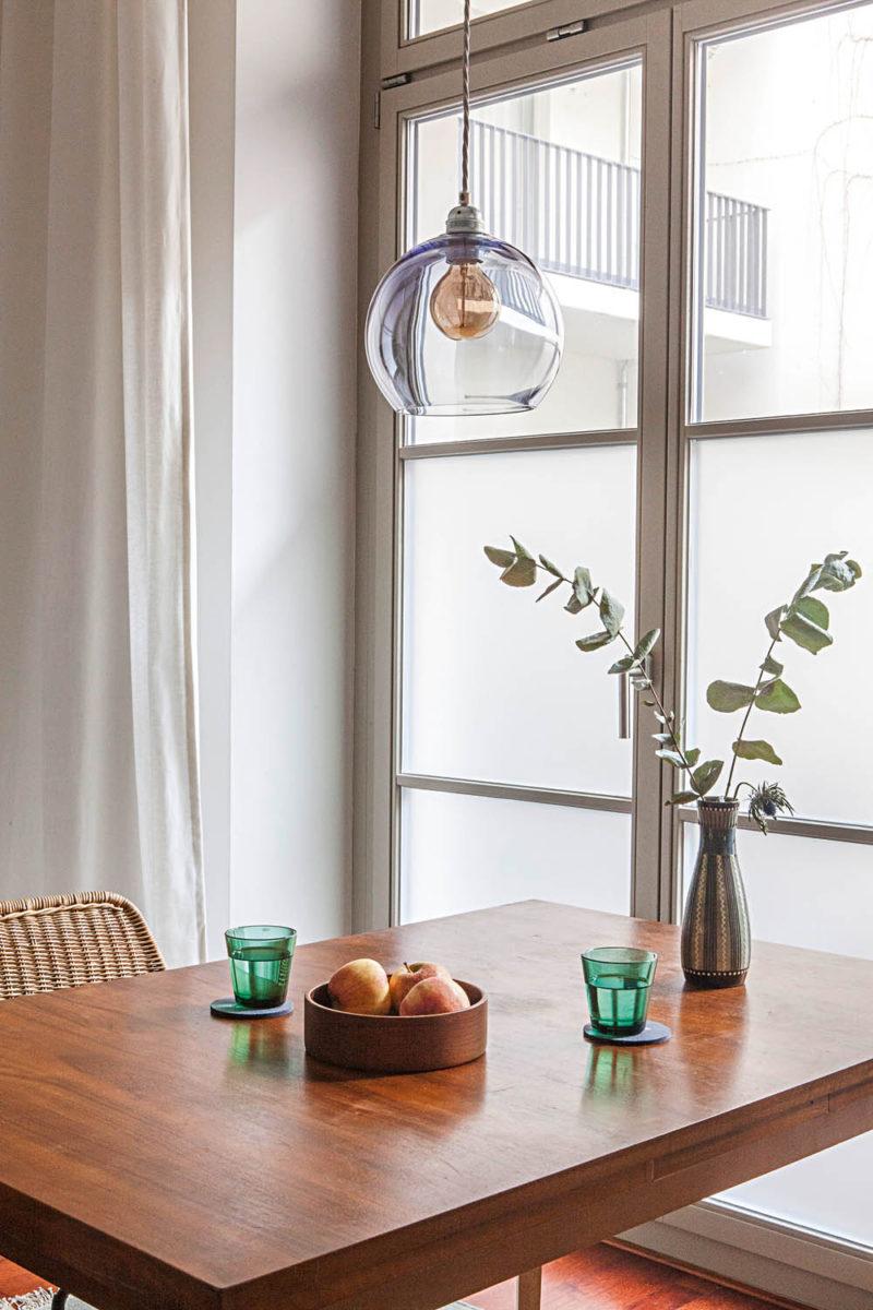 best of interior wohnbuch best of interior award by callwey. Black Bedroom Furniture Sets. Home Design Ideas