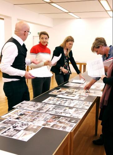 Best of Interior Jurysitzung Wohnbuch
