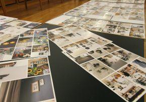 Best of Interior Wohnbuch Callwey Jurysitzung