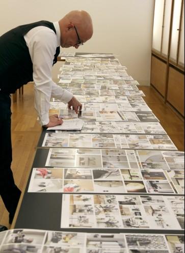 Best of Interior Wohnbuch Callwey Jurysitzung Interior Design