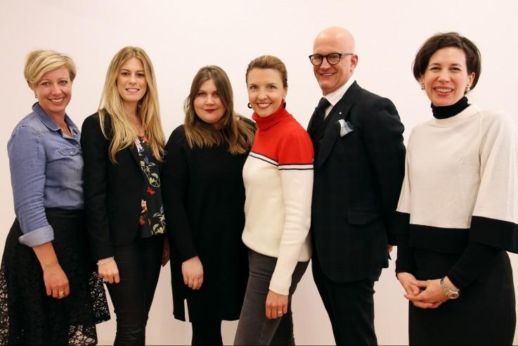 best-of-interior-wohnbuch-team-jury-callwey
