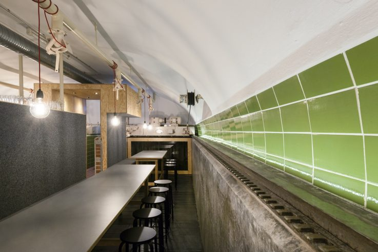neuoetting-bier-kultur-bar-keimkasten