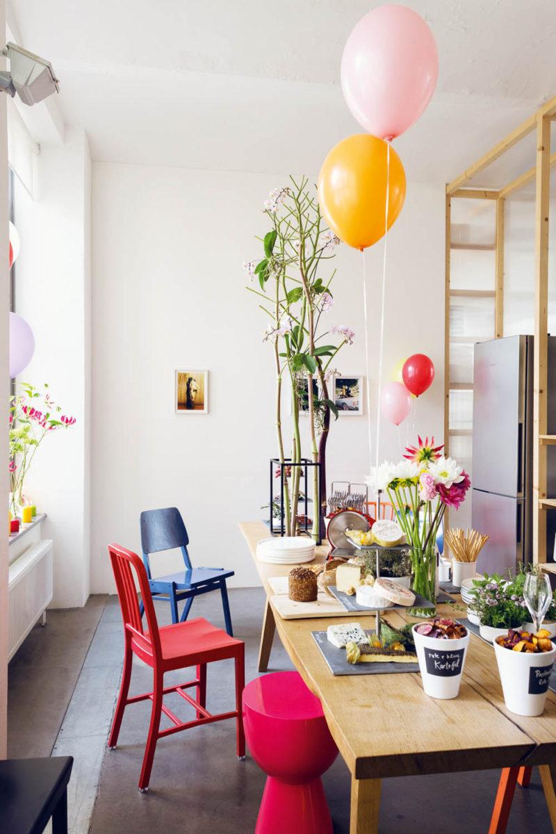 Dekorieren gallery of cool wohnzimmer dekoration fur deko grau gemtlich on moderne idee oder - Kupfer deko wohnzimmer ...