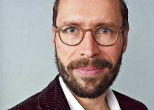 Alexander-Gutzmer-Chefredakteur-Baumeister