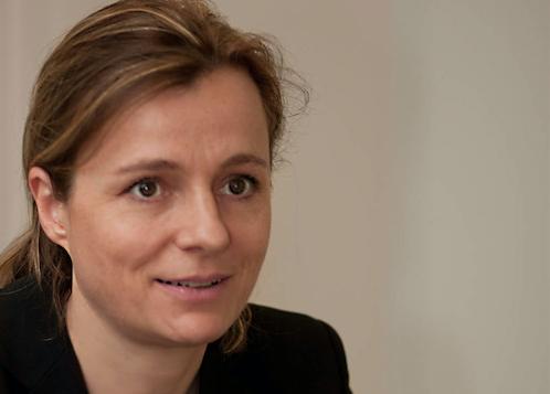 Claudia-Meixner-Architektin-BDA