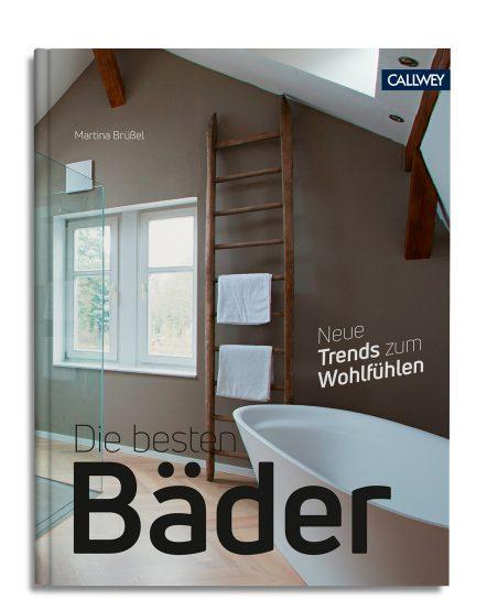 Die Besten Bader Aktuelle Badtrends 2017 Moderne Badgestaltung
