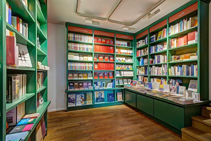 Lieblingsbuchladen-Buch-Lehmkuhl