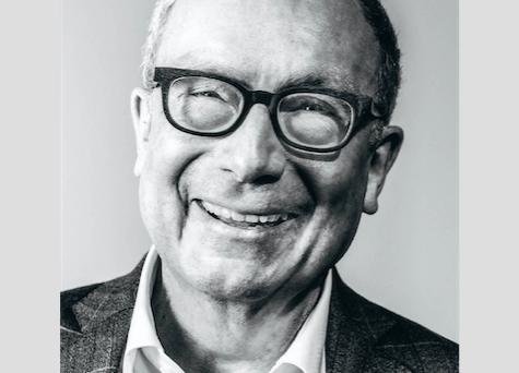 Peter-Wippermann-Zukunftsforscher-Trendbuero