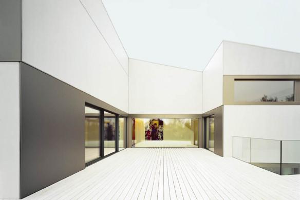Einfamilienhaus_Cityvilla-S3_steimlearchitekten