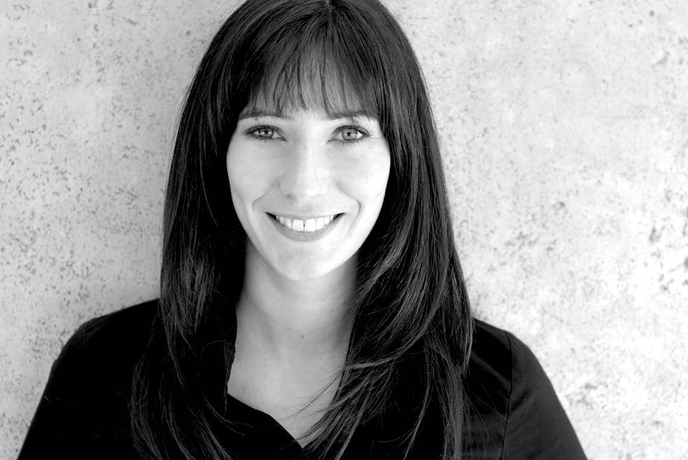 Sarah Rauch-Designerin-Zeichengold