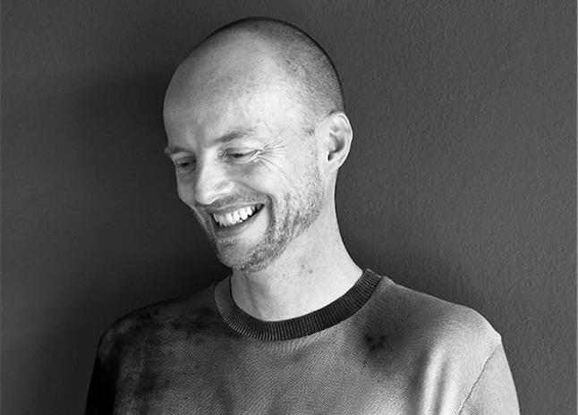 Thomas-Kroeger-Architekt