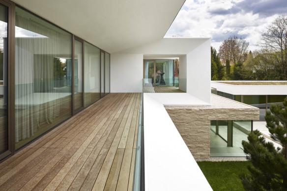 TitusBernhardArch_Haus H_Loggia