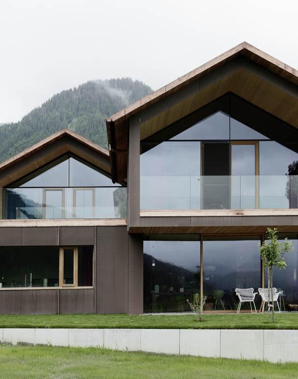 architektur-kessler-generationenwohnen-doppelhaus-maishofen