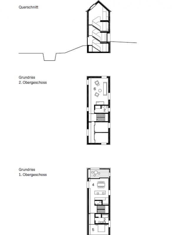bernardo-bader-Haus-lochau-Grundriss