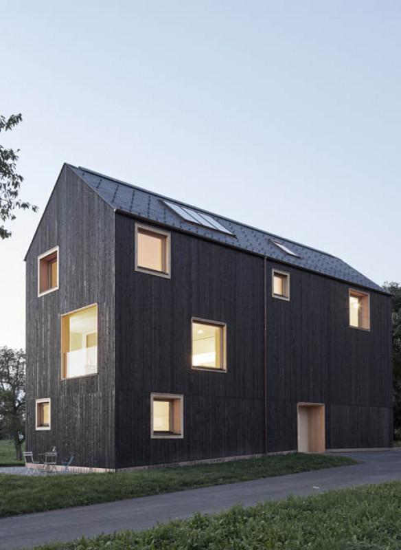 bernardo-bader-architekten-haus-in-lochau