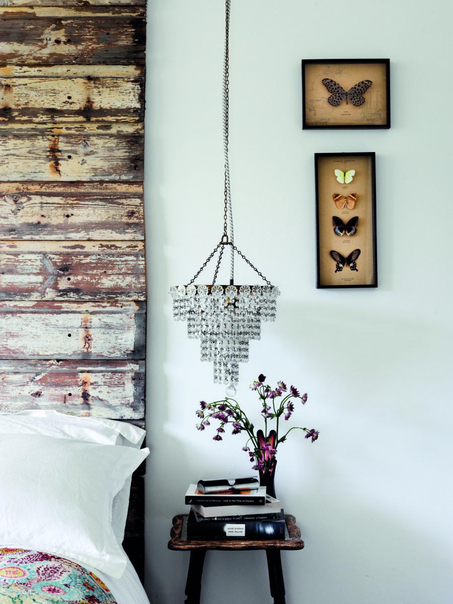 Das perfekte Schlafzimmer - Callwey