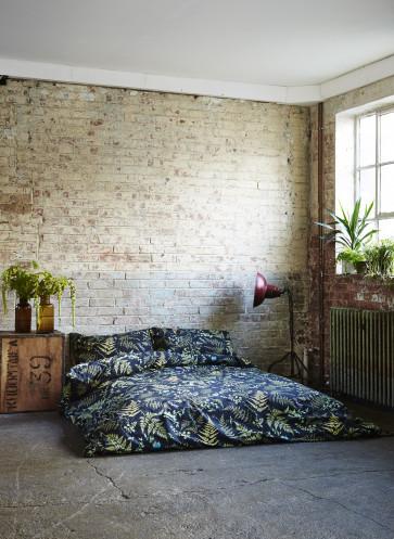 Das große Wohnbuch Callwey Schlafzimmer industrial chic