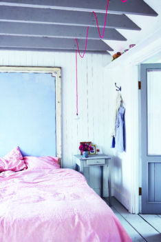 Das große Wohnbuch Callwey Schlafzimmer Planung Farben