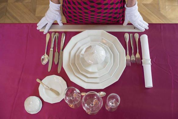 Grossartige Gastgeberinnen einladen Gäste Callwey Knigge Placement