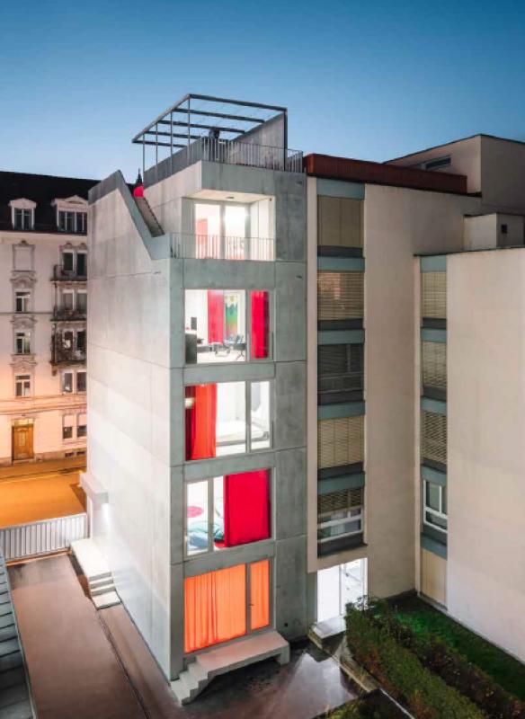 holzer-kobler-architekturen-wohnhochhaus