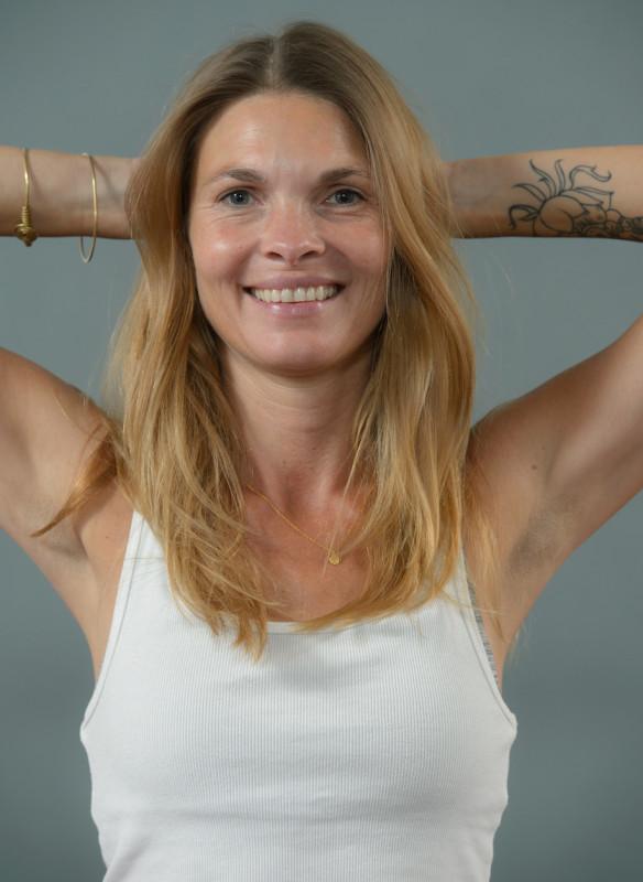 I love Yoga Gutscheinbuch Berlin Yogibar Angebot Kurse