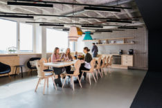 neue-arbeitswelten-space-for-creative-thinking-callwey-booking.com