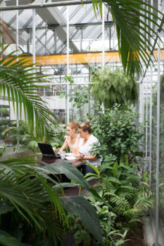 neue-arbeitswelten-space-for-creative-thinking-callwey-joolz-amsterdam