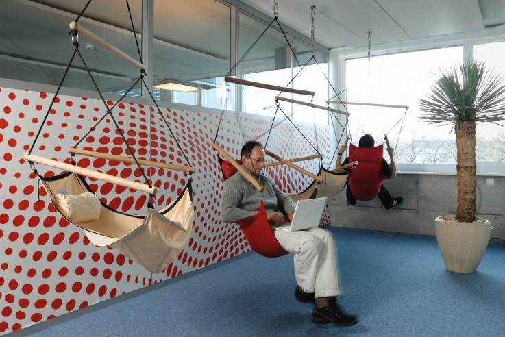 neue-arbeitswelten-space-for-creative-thinking-google-zuerich