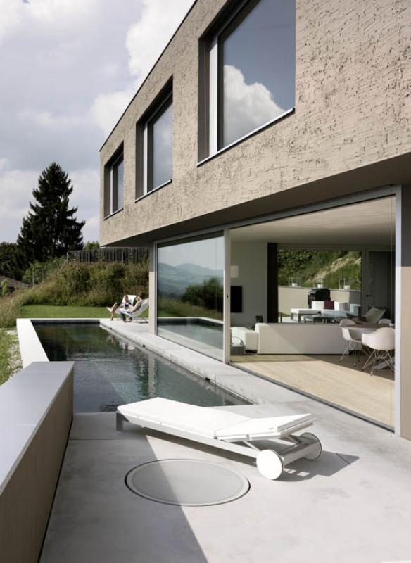 schnieper_architekten_Einfamilienhaus_sitzplatz_pool