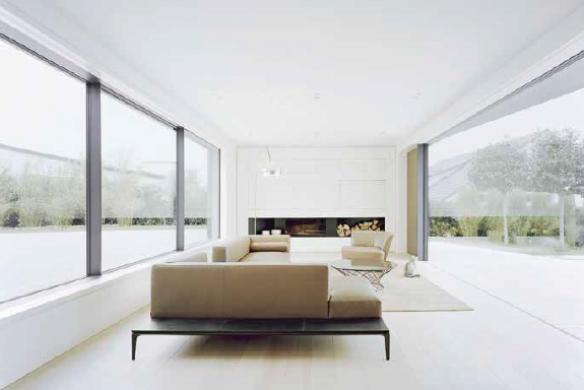 steimle-architekten-einfamilienhaus-cityvilla-wohnzimmer