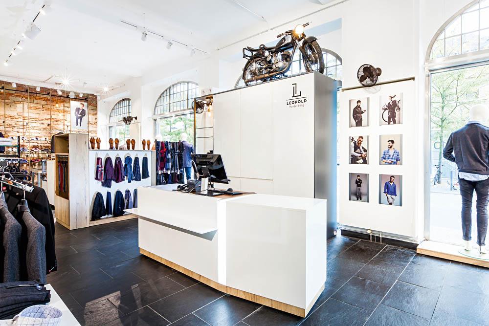 Leopold-Heidelberg-Fashion-for-men