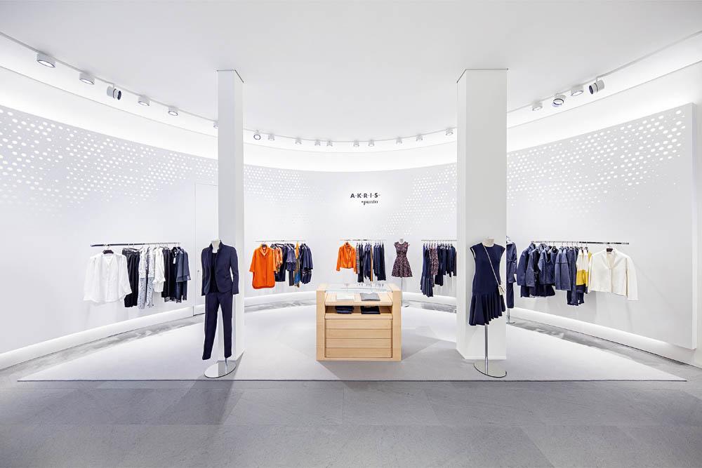 akris-boutique-duesseldorf
