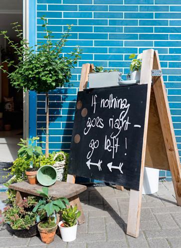 Mainz, 03.07.2016ShopGirlsFuchs & Bente©Ulrike Schacht