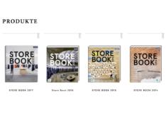 store-book-alle-ausgaben-2014-2017