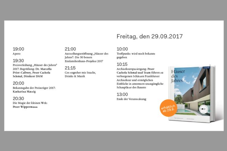 Programm-EFH-Kongress-Teil2-Freitag
