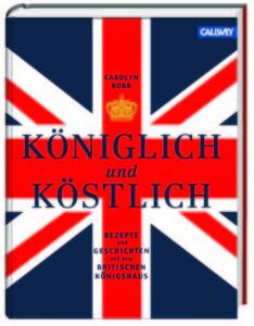 Robb_Königl&Köstlich