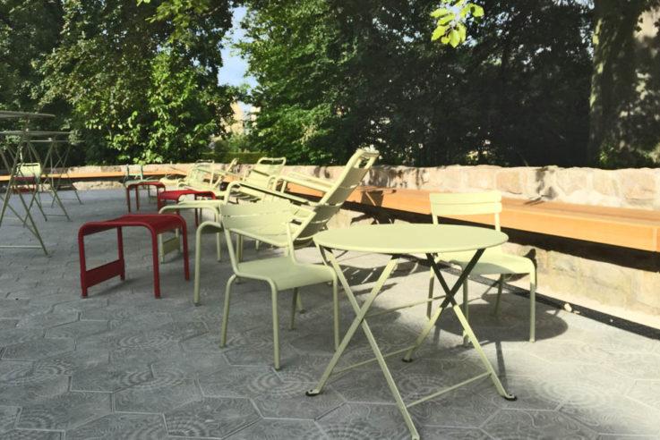 VIA_Bonn_Botanischer Garten_GAP_01WEB