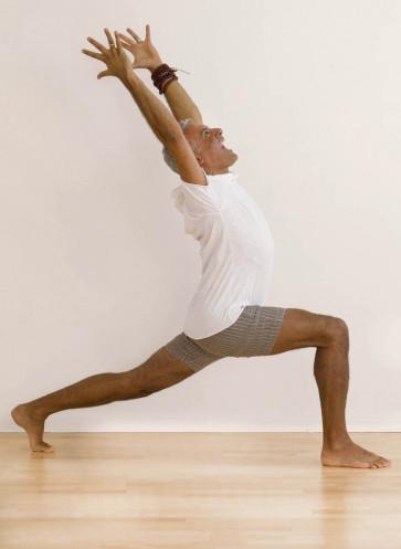 I love Yoga Gutscheinbuch Callwey meditation