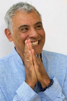 I love Yoga Gutscheinbuch Callwey Yogi happy
