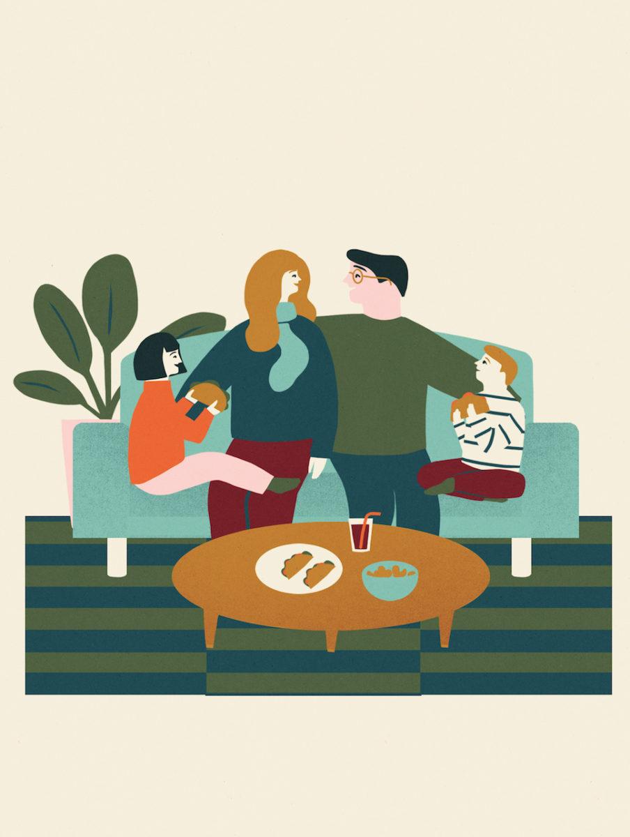 lagom gl cklich leben in balance hygge und lagom leben. Black Bedroom Furniture Sets. Home Design Ideas