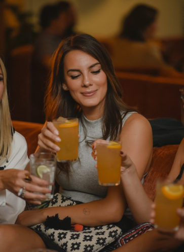 drinks-hearthouse-barbibel