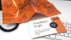 frankfurt-to-go-reisefuehrer