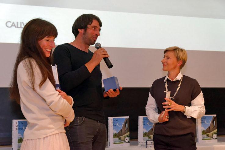 haeuser-des-jahres-2017-auszeichnung-studiorauch