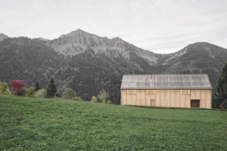 haeuser-des-jahres-2017-preistraeger-bernardo-bader