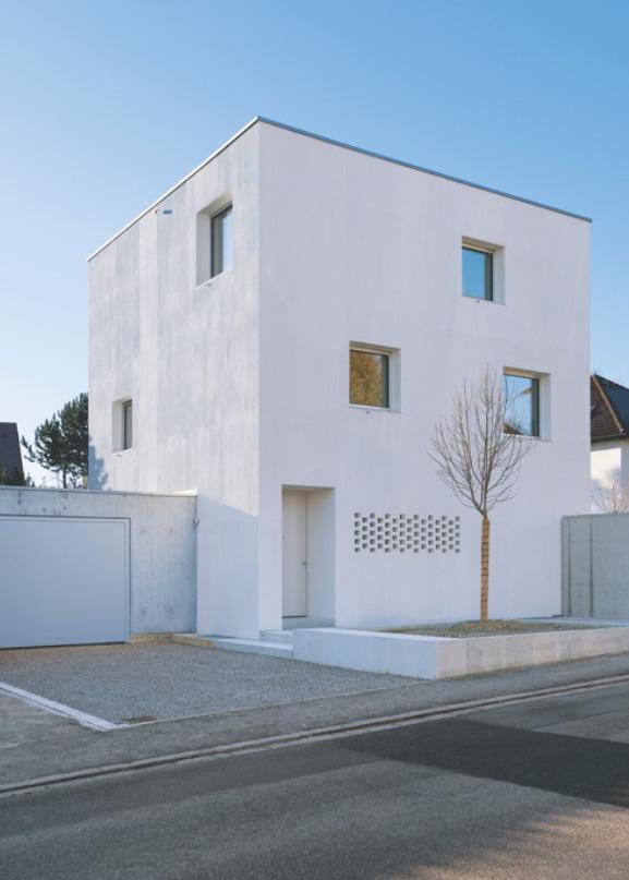 haeuser-des-jahres-2017-preistraeger-eberle-architekten