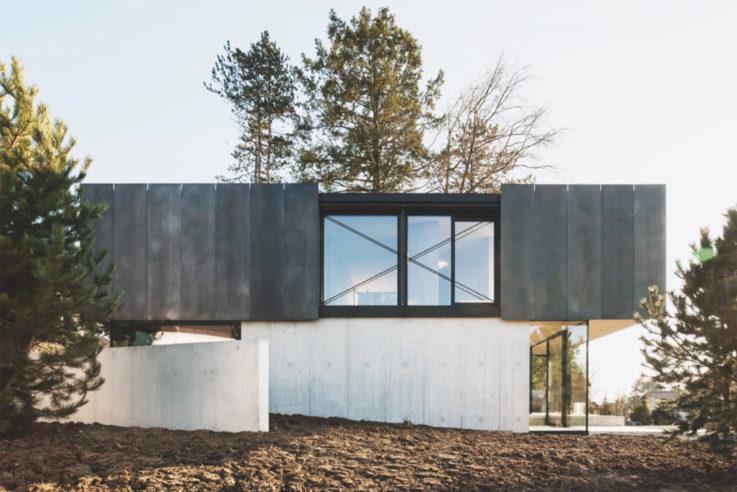 haeuser-des-jahres-2017-preistraeger-reuter-raeber-architekten-aussen