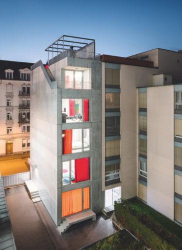 haeuser-des-jahres-2017-sieger-holzer-kobler-architekten