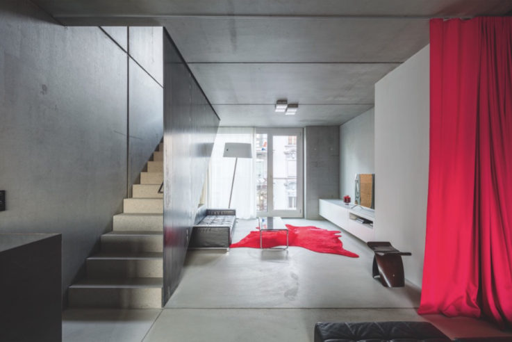 haeuser-des-jahres-2017-sieger-holzer-kobler-architekten-innen