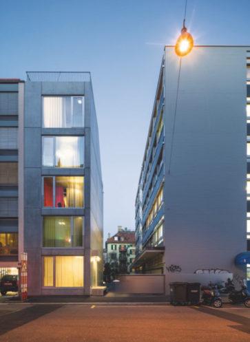 haeuser-des-jahres-2017-sieger-holzer-kobler-architekten-strassenfassade
