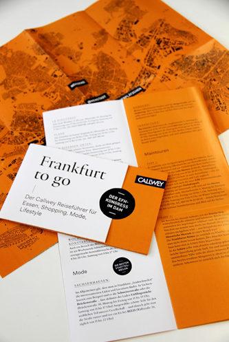 perfektes-wochenende-in-frankfurt